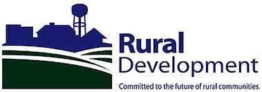 Rural Development Usda Rural Development Awareness Home Funding S Blog