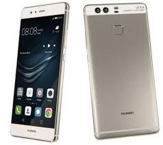 comparatif si e auto b huawei p9 test complet smartphone les numériques