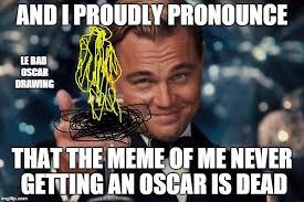 Leonardo Dicaprio Memes - leonardo dicaprio cheers meme imgflip