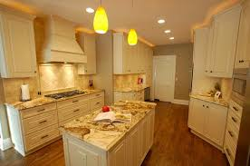cream cabinet kitchen brilliant 15 dainty cream kitchen cabinets home design lover