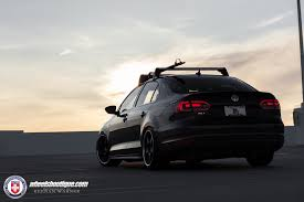 volkswagen jetta background volkswagen jetta sedan gli hre wheels tuning cars sedan black