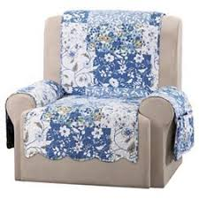 25 unique recliner cover ideas on pinterest recliner chair