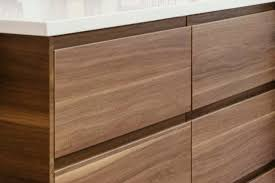 wood kitchen cabinet door styles the 411 on kitchen cabinet door designs sweeten