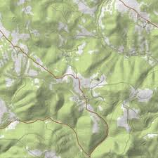 dayz maps dayz map survivethis