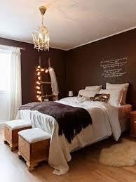 Best  Chocolate Brown Bedrooms Ideas On Pinterest Long - Bedroom design brown