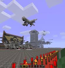 Minecraft Usa Map by Minecraft Military Bases Compilation Minecraft Collection