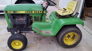 210 john deere riding lawn mower parts best riding 2017
