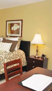 one bedroom apartments richmond va apartments for rent in richmond va cardinal forest