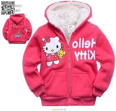 wholesale jacket hoodie buy china wholesale jacket hoodie from