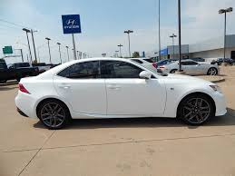 glendale lexus cpo lexus is f sport for sale used cars on buysellsearch