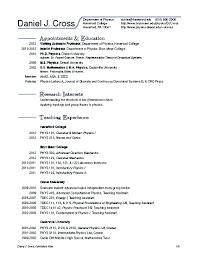 resume templates for assistant professor 101 modern resume samples dalarcon com sample college professor resume wedding anniversary invitation card