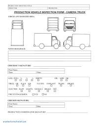 car damage report template car damage report template awesome 100 vehicle damage report form