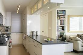 small kitchen design layouts tags high resolution simple kitchen