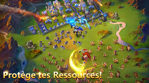 dueling network apk castle clash l ultime duel 1 3 6 apk android strategy
