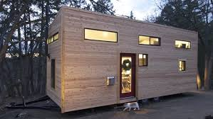 house build plans builds tiny house for us 33k releases plans