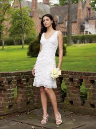 informal wedding dresses informal wedding dresses in 10 fashionable styles bestbride101