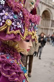 carnivale costumes carnivale in venice viafirenze