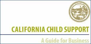 home monterey county department of child support services