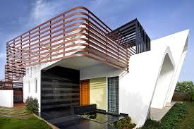 Residential House Plans In Bangalore Courtyard House Bangalore E Architect