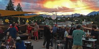 Weddings In Colorado Wedding Venues In Colorado Springs Finding Wedding Ideas