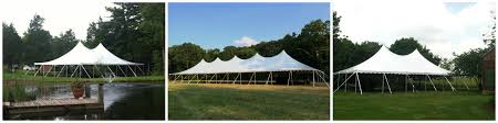 tent rentals pa party rentals in harleysville pennsylvania rental and party