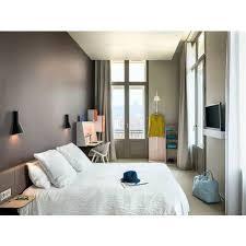 chambre lyon chambre romantique lyon idées décoration intérieure farik us