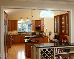 Modern Kitchens Of Syracuse by Kitchen Remodeling Syracuse Central New York Cny