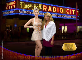 radio city rockettes halloween costume radio city music hall stage door tour u0026 meet the rockettes