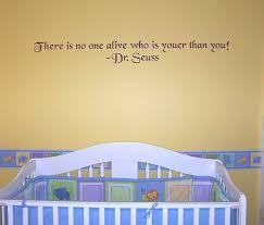 Dr Seuss Kids Room by 14 Best Dr Seuss Baby Shower Images On Pinterest Shower Ideas