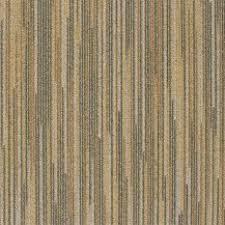 100 simply seamless carpet tiles frieze carpet is most