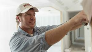 chip gaines net worth 7 things chip gaines wants you to know about fixing up your home