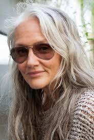 56 best femmes 50 ans et images on pinterest hairstyles