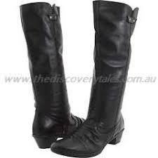 rieker s boots uk authentic brand sales boots s rieker black 76953 53