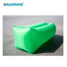 Hammock Air Chair Compare Prices On Inflatable Hammock Online Shopping Buy Low