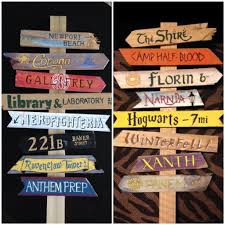 design your own door sign create your own home decor sign design