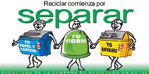 imagenes animadas sobre el reciclaje blog educando aprendiendo a reciclar