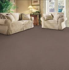 Taupe Laminate Flooring Fabrica Residential Carpet Lewis Floor And Home