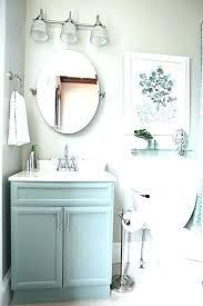 Bathroom Vanity Accessories Blue Bathroom Vanity Accessories Kuto4ok Info