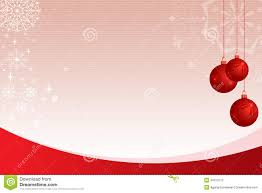 Background Invitation Card Ornamental Background With Red Bubble Stock Photography Image