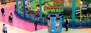 Mall Of America Map Of Stores by Tickets U2013 Nickelodeon Universe