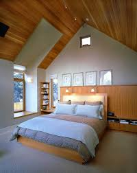 Attic Bedroom by Bedroom Attic Rooms With Very Small Attic Ideas Loft Space