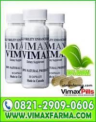 vimax makassar vimax asli vimaxasli id pinterest shop