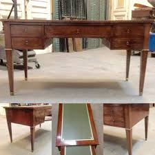 destockage bureau destockage mobilier de bureau nouveau lola lit chambre transformable