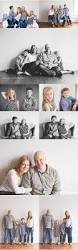Best Child Photographer Los Angeles 25 Best Studio Family Photography Ideas On Pinterest Studio