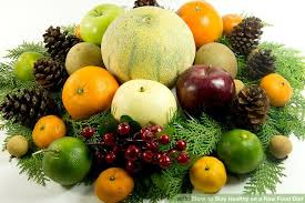 4 ways to stay healthy on a raw food diet wikihow