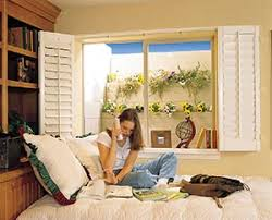 Basement Window Installation Cost by Basement Egress Window Installation Mn St Cloud Mn