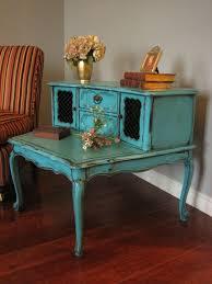 best 25 teal furniture ideas on pinterest diy teal furniture