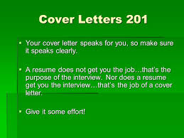 cover letters 201 you are what you u0027ve written u2026 importance a