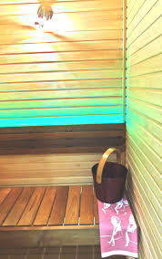 43 best infrarood saunas infrared images on pinterest saunas