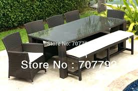 patio furniture houston used patio furniture for sale outdoor